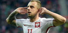 Nowy ranking FIFA. Polska nadal wysoko