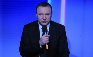 Lubnauer: Nowoczesna oczekuje dymisji prezesa TVP Jacka Kurskiego