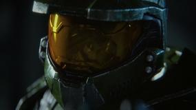 Microsoft w ramach zadośćuczynienia rozdaje Halo 3: ODST