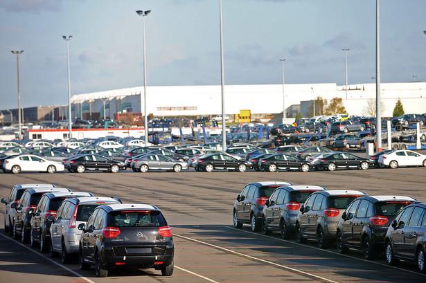 Przyjęcie unijnych reguł zniesie konieczność długotrwałych badań aut.