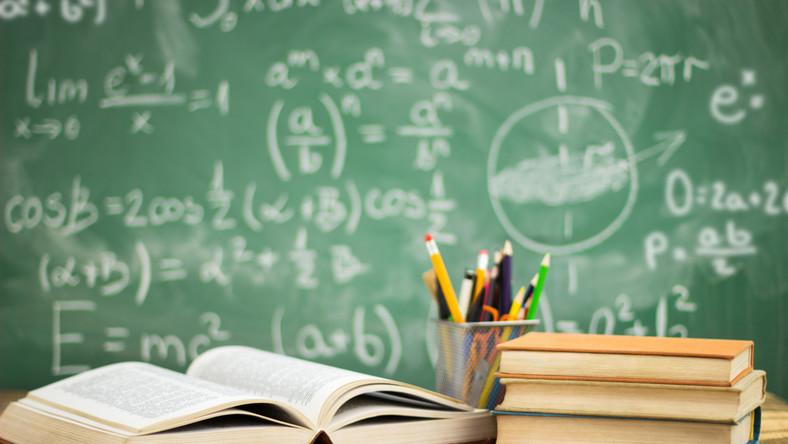 edukacja, nauka, szkoła