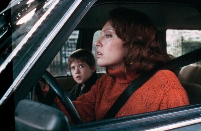 Toni Kolet i zvezda filma
