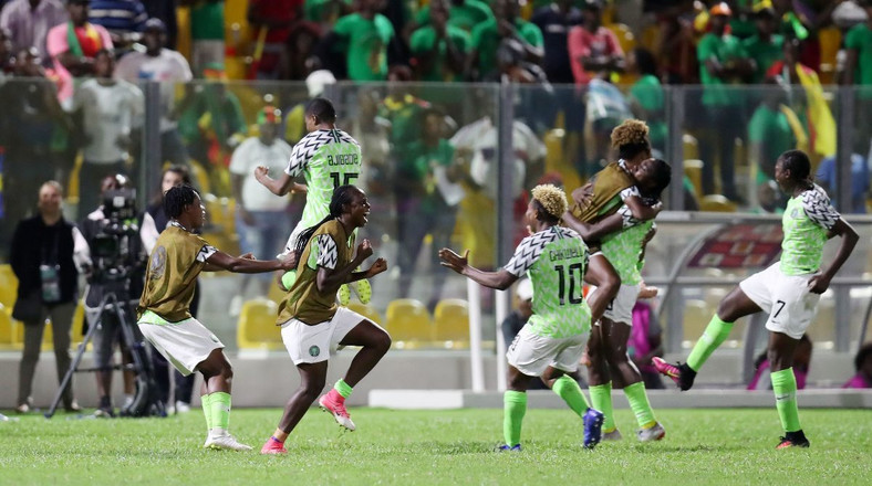 ___9145743___2018___11___28___10___Super+Falcons+of+Nigeria+CAF+2