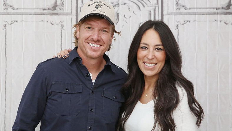 chip joanna gaines