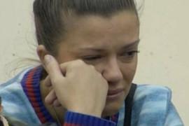 """""""PREŽIVEĆU"""" Kija Kockar progovorila o KRAHU VEZE sa Andrijom"""