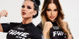 Kto i ile zarabia na Fame MMA?