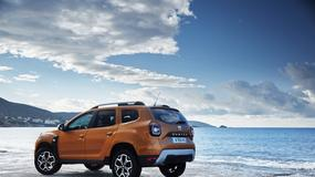 Dacia Duster – o wiele lepsza, nadal w dobrej cenie