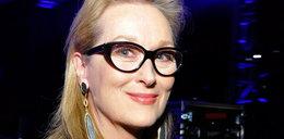 Gwiazda Hollywood o gender w Polsce: Myślałam, że dogoniliście Zachód