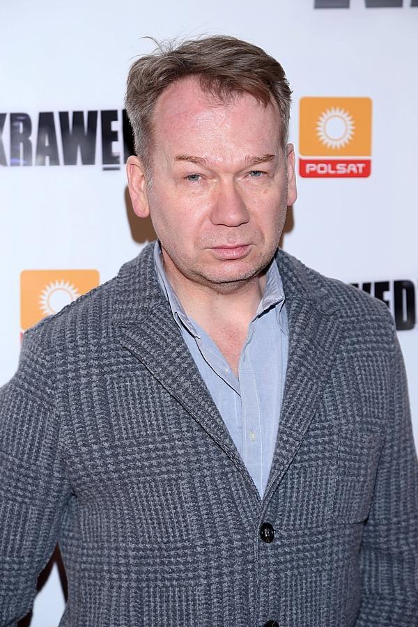 Mirosław Baka