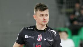 PlusLiga: Krzysztof Ignaczak po zabiegu