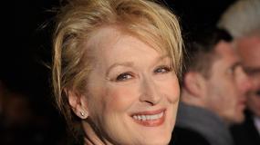 Meryl Streep: recepta na udany seks