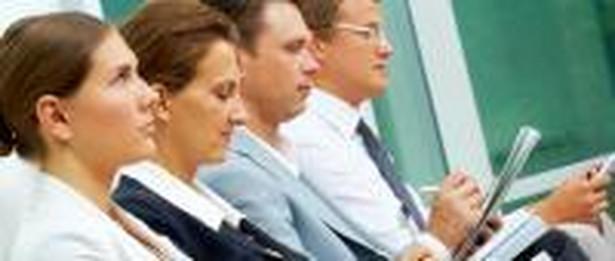 W czasach obecnej dekoniunktury agencje pełnią szczególnie ważną rolę.