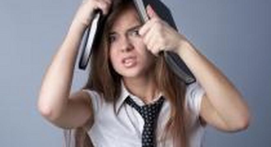 porady nastolatki na randki obliczanie datowania k-ar