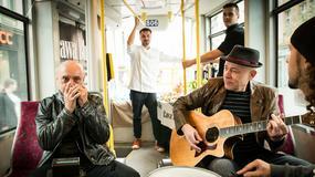 Rawa Blues Festival już 3 października w Katowicach