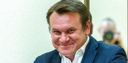 Kuriozalny wywiad Tarczyńskiego. Szwedzki dziennikarz w szoku