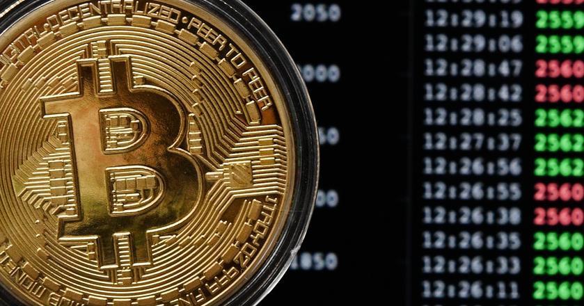 Hard fork bitcoina, czyli rozłam na bitcoina (BTC) i bitcoin cash (BCC) ma nastąpić 1 sierpnia