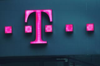 Supernet Video od T-Mobile. Kolejna oferta streamingu bez utraty pakietu danych