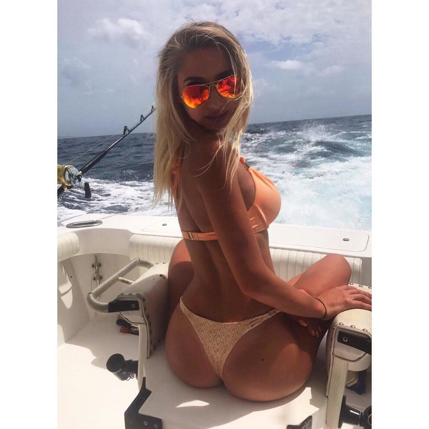 Emily Riemer