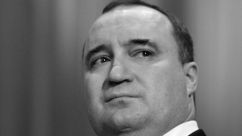 Przemysław Gosiewski