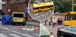 Szukają agresorów, którzy wywołali bójkę w Katowicach. To wtedy zginęła Basia