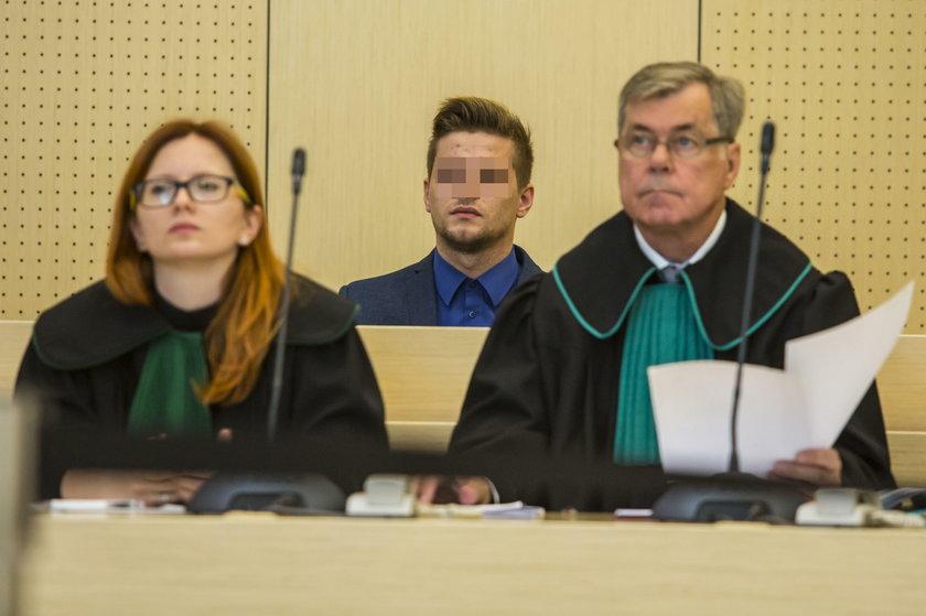 Poznań: Sprawa Ewy Tylman. Złożono apelacje