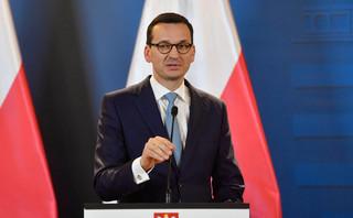 Gospodarka współdzielenia, czyli co premier Morawiecki ma na myśli