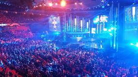 Intel Extreme Masters – impreza powróci do Katowic w 2017 roku