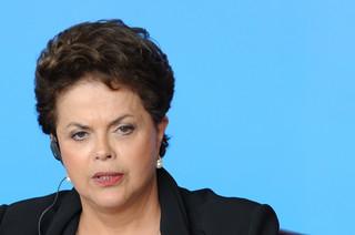 Impeachment Dilmy Rousseff. Prezydent Brazylii prowadziła kreatywną księgowość?
