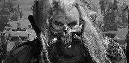 """Zmarł aktor Hugh Keays-Byrne. Sławę przyniosła mu rola w filmie """"Mad Max"""""""