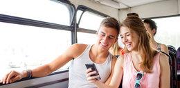 Te aplikacje ułatwią ci życie w Warszawie