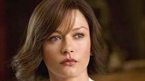 Najbogatsza Catherine Zeta-Jones