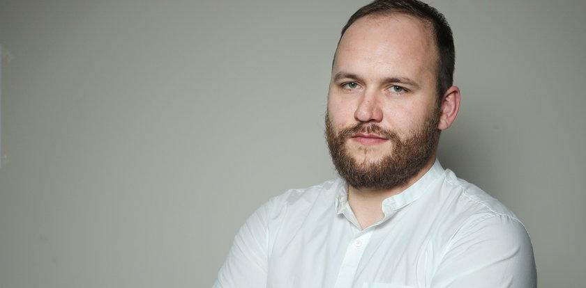Tomasz Kozłowski: Spółdzielnie nie pociągają polityków [OPINIA]