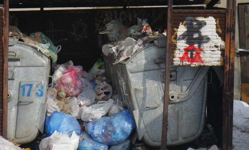 Ile zapłacimy za wywóz śmieci?