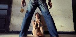 Mąż pije i bije. Czy można go zmusić do leczenia?