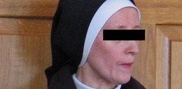 Tak siostry Boromeuszki katowały dzieci. Są nowe wyznania