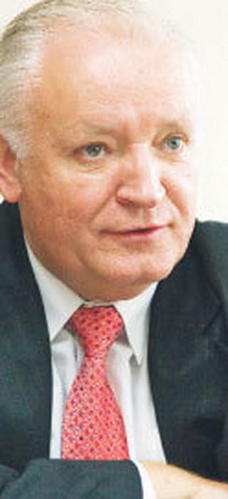 'Powstanie lista firm łamiących prawa pracowników'