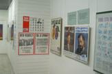 izlozba plakata u pirotskoj galeriji