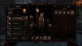 Recenzja Warhammer: Vermintide 2. Left 4 Dead zmartwychwstało?