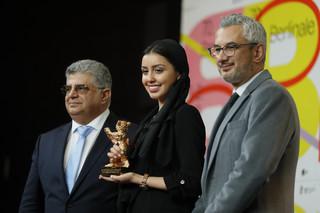 'There Is No Evil' Mohammada Rasoulofa ze Złotym Niedźwiedziem dla najlepszego filmu 70. Berlinale