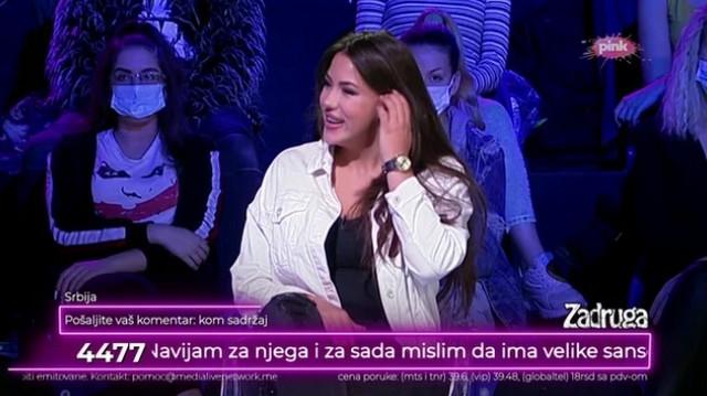 Anabela Mićić