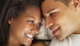 Do these 5 things if you want to be irresistible to your partner!. [The Independent]
