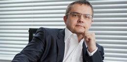Nowa szefowa KE nie zatrzyma Nord Streamu 2