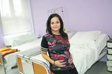 srce za decu vrsac bolnica_160118_RAS foto zoran ilic (8)