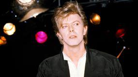 Najlepsze single Davida Bowiego zebrane razem. Powstanie składanka ''Legacy''