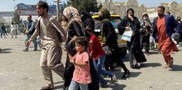 Warszawski burmistrz chce przyjąć pięć rodzin z Afganistanu
