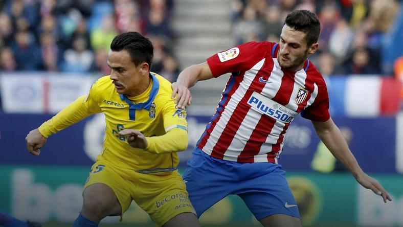 Bayern Monachium w Hiszpanii znalazł następcę Xabiego Alonso?