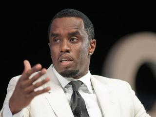 Diddy (Sean Combs)