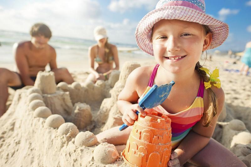 velencei strand társkereső