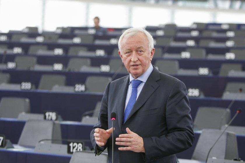 Język arabski w polskich szkołach? Kontrowersyjny pomysł wiceszefa PE