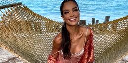 Klaudia El Dursi: Mam duże wymagania wobec mężczyzn